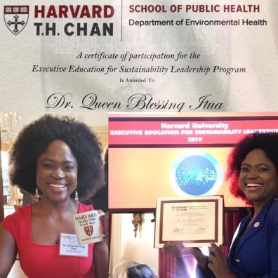 Dr. Queen