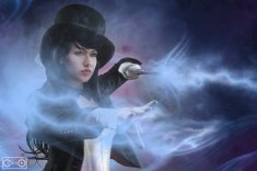 victoria_lee_cosplay_as_zatanna_by_moshunman-d9nxwva