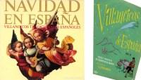 villancicos tradicionales España