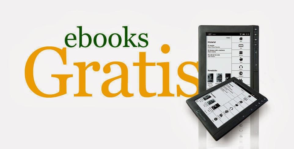 ¿Donde Buscar Libros Electrónicos Gratuitos Y Legales