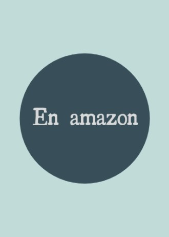 En Amazon