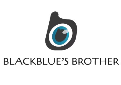 Blackblue's-Brother_5