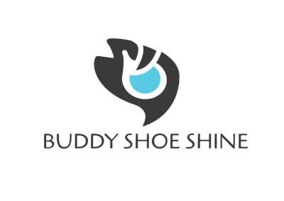 Buddy-Shoe-Shine_4