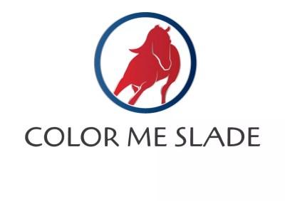 Color-Me-Slade_6