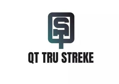 QT-Tru-Streke_3
