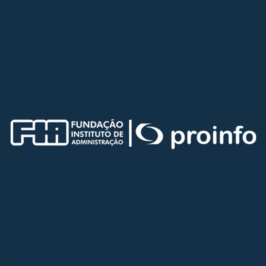 proinfo