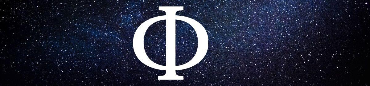 Universo da Filosofia