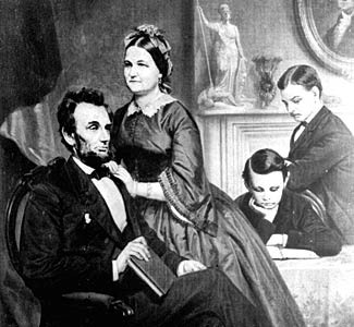abraham-lincoln-y-mary-tood