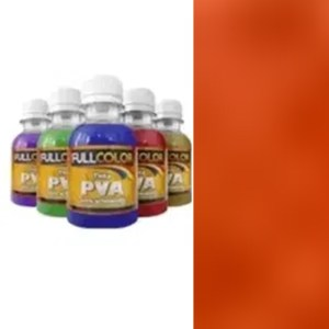 TINTA PVA METALICA FULLCOLOR 100ML-COBRE