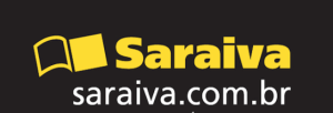logo-loja-saraiva-e1370865040354