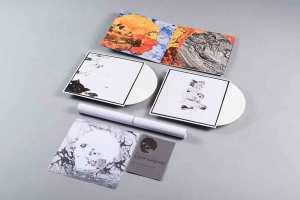 Radiohead-A-Moon-Shaped-Pool-Vinyl-Re