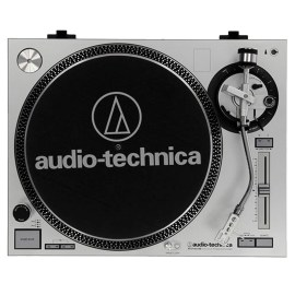 audio_technica_at-lp120