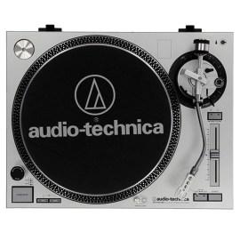 audio_technica_at-lp120