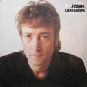 john lenon colectionjpeg