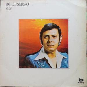 paulo-sergio-vol9-lp