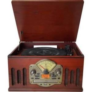toca-discos-vintage