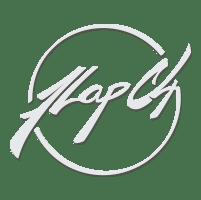 logo-flapc4-png