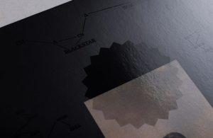david-bowie-blackstar-4