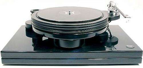 4 toca-discos queridinhos dos audiófilos