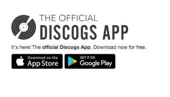 Os 20 discos de vinil mais caros do Discogs | Universo do Vinil