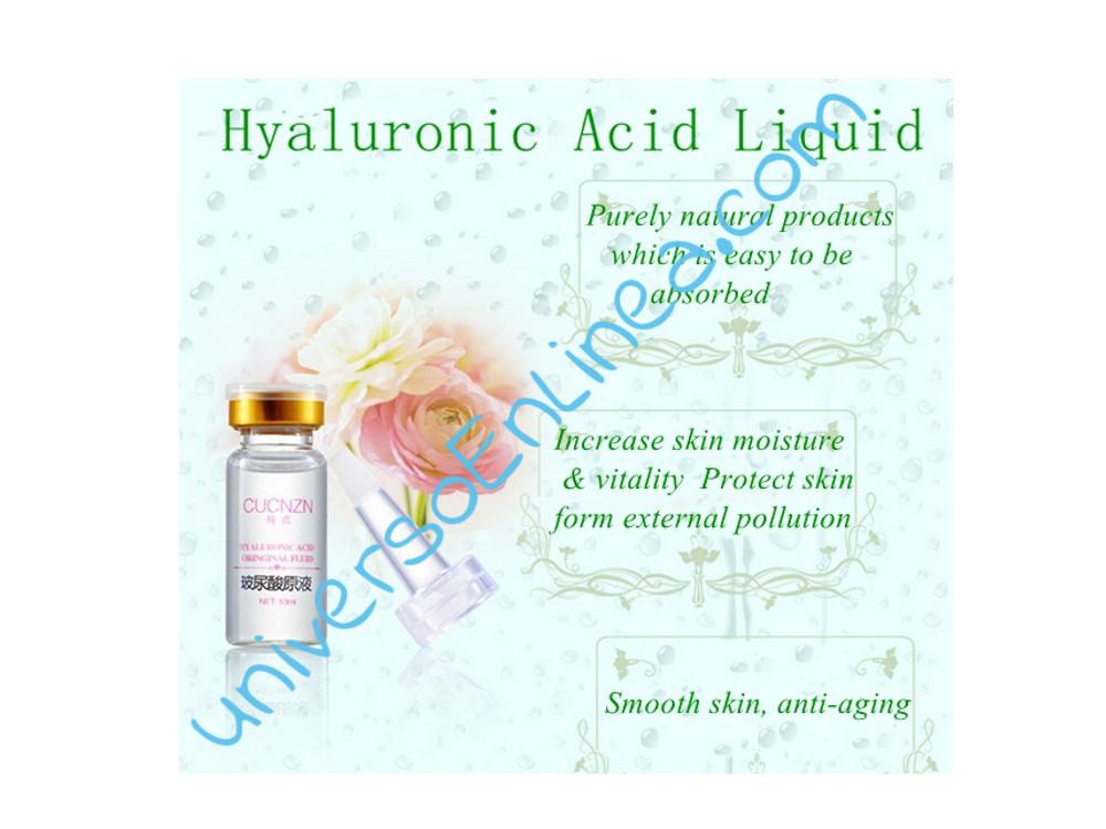 AcidoHialuronicoPuroOjoRostroUnisexOriginalCucnzn 02