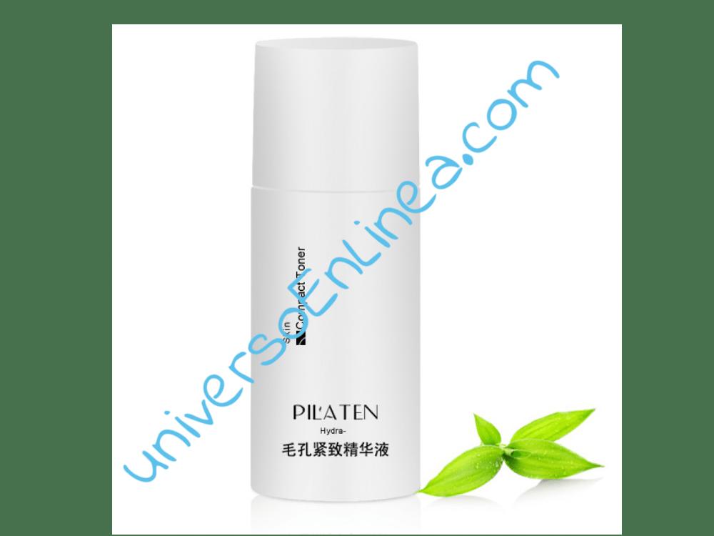 Skin Compact Toner