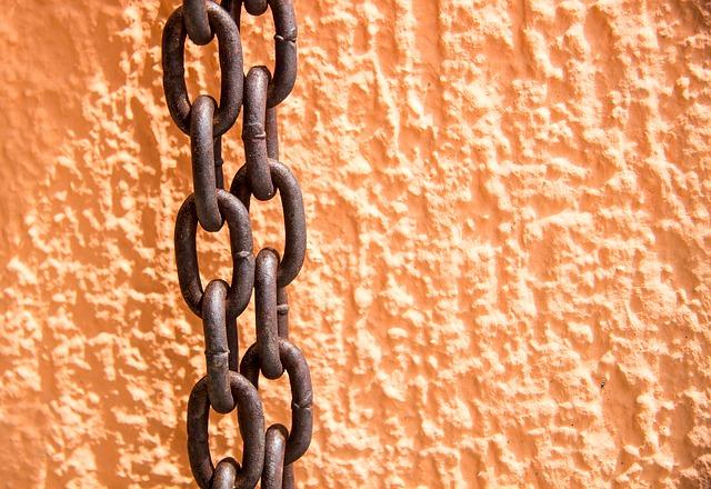 chain-cadenas-discurso-esclavo-corrector-traductor-redactor