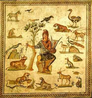 orfeo-mosaico-romano-virgilio