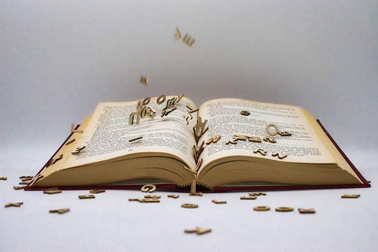 10-recursos-para-escribir-poesia-exlibric