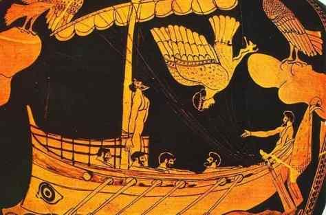 Prueba-juliana_vacija-griega-odisea-ulises-y-sirenas-con-alas