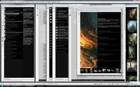liquid-story-binder-software-para-escritores