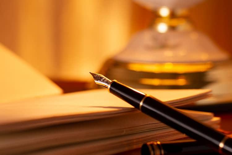 como-escribir-buena-novela-12-consejos-garcia-marquez-novela