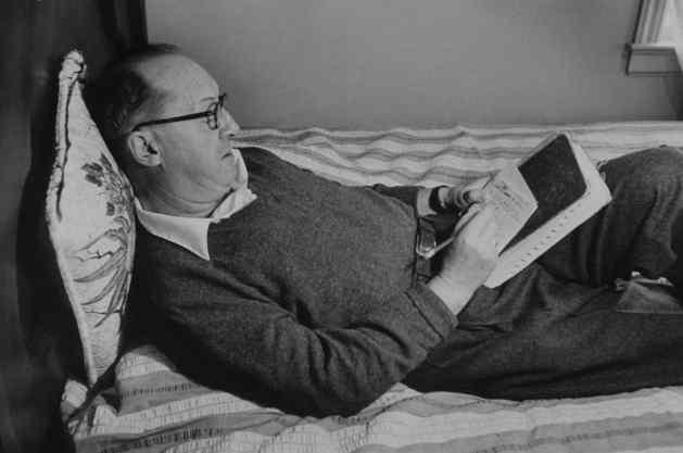 vladimir-nabokov-getty-new-york-times