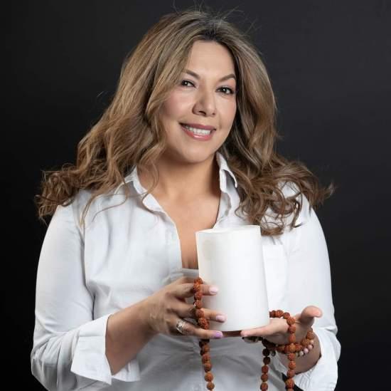 Angie Cibaez