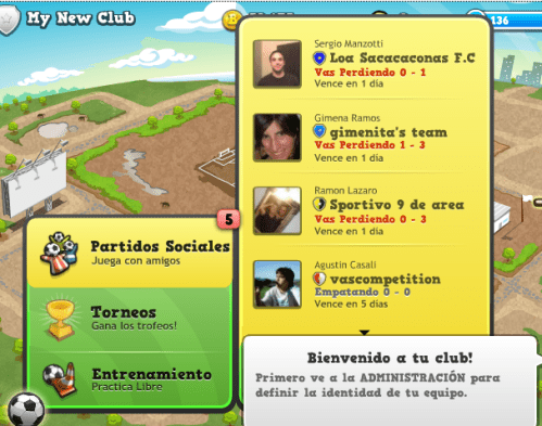 screenshot22