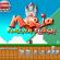 Juegos de Mario Bross en Facebook