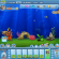 Fish Friends, juego de peces en Facebook