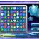 Jewel Puzzle, juego para pensar rapidamente