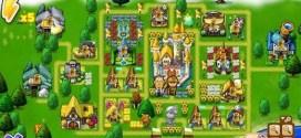 Trucos y consejos para Magic Land: conseguir mas amigos