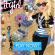 It Girl, juego para chicas en Facebook