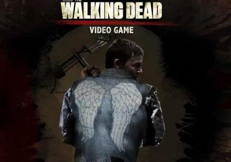 El juego de The Walking Dead