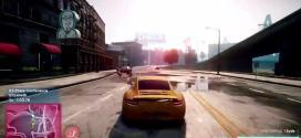 Analizamos el nuevo Need For Speed Most Wanted con mucha acción