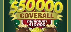 Formas de jugar al bingo online para ganar