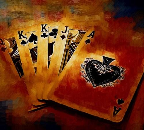wallpaper-poker-1
