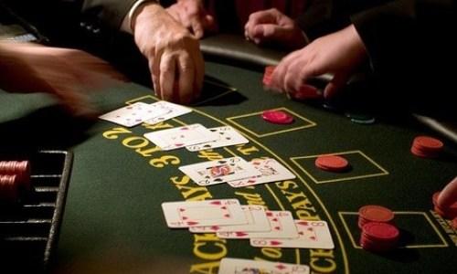 contar-cartas-en-blackjack