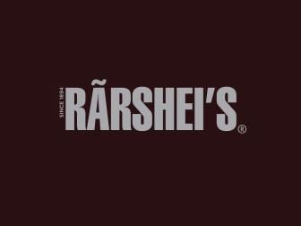 hrusheys