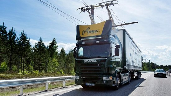010170160630-estrada-eletrica-suecia-1