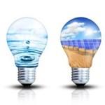 QUAL SERÁ A ENERGIA DO FUTURO NO BRASIL?
