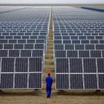 AGÊNCIA DOS EUA DOBRA INVESTIMENTO EM ENERGIA SOLAR