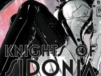 knights-of-sidonia-10